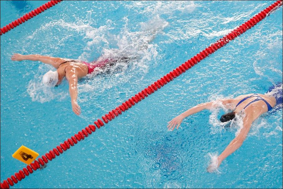 turnen-fussball-schwimmen-volleyball-peoplefotografie-sportfotografie-reportagefotografie-osnabrueck-people-sport-reportage-23