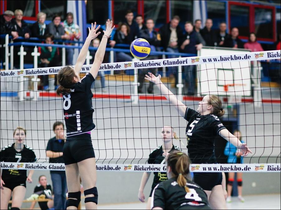 turnen-fussball-schwimmen-volleyball-peoplefotografie-sportfotografie-reportagefotografie-osnabrueck-people-sport-reportage-25