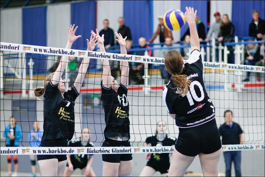 turnen-fussball-schwimmen-volleyball-peoplefotografie-sportfotografie-reportagefotografie-osnabrueck-people-sport-reportage-27