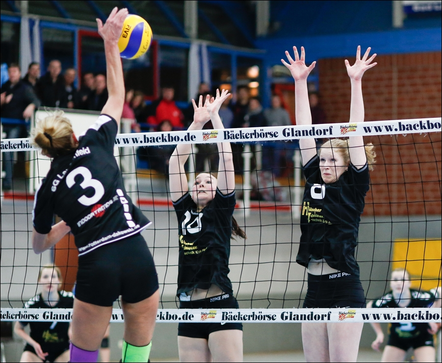 turnen-fussball-schwimmen-volleyball-peoplefotografie-sportfotografie-reportagefotografie-osnabrueck-people-sport-reportage-29