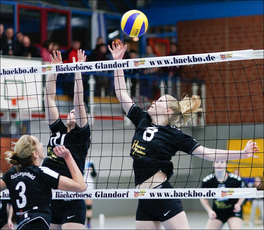 turnen-fussball-schwimmen-volleyball-peoplefotografie-sportfotografie-reportagefotografie-osnabrueck-people-sport-reportage-31