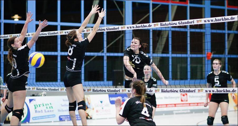 turnen-fussball-schwimmen-volleyball-peoplefotografie-sportfotografie-reportagefotografie-osnabrueck-people-sport-reportage-32
