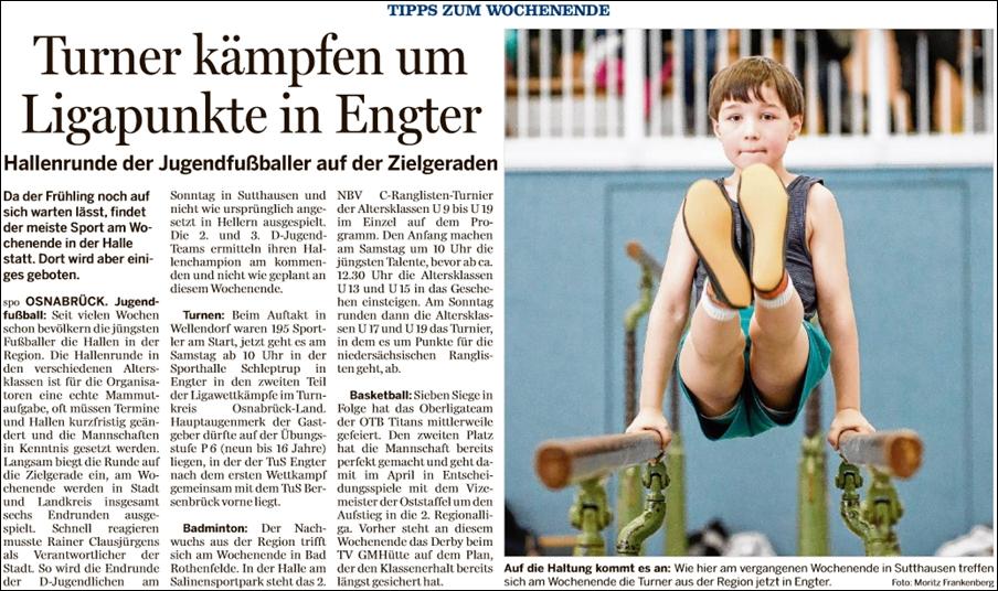 turnen-fussball-schwimmen-volleyball-peoplefotografie-sportfotografie-reportagefotografie-osnabrueck-people-sport-reportage-36