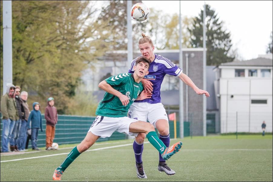 fussball-a-junioren-regionalliga-nord-osnabrueck-luebeck-peoplefotografie-sportfotografie-reportagefotografie-osnabrueck-people-sport-reportage-04