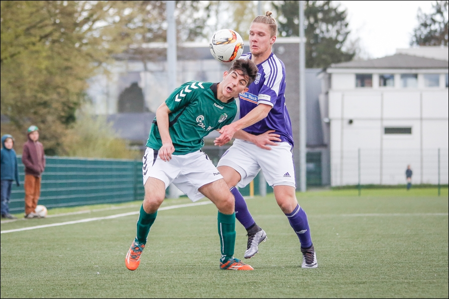 fussball-a-junioren-regionalliga-nord-osnabrueck-luebeck-peoplefotografie-sportfotografie-reportagefotografie-osnabrueck-people-sport-reportage-05