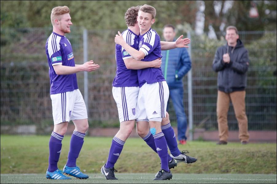 fussball-a-junioren-regionalliga-nord-osnabrueck-luebeck-peoplefotografie-sportfotografie-reportagefotografie-osnabrueck-people-sport-reportage-06
