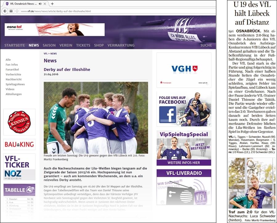 fussball-a-junioren-regionalliga-nord-osnabrueck-luebeck-peoplefotografie-sportfotografie-reportagefotografie-osnabrueck-people-sport-reportage-17