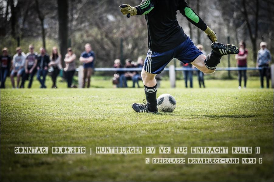 fussball-hunteburg-gegen-rulleII-2016-peoplefotografie-sportfotografie-reportagefotografie-osnabrueck-people-sport-reportage-02