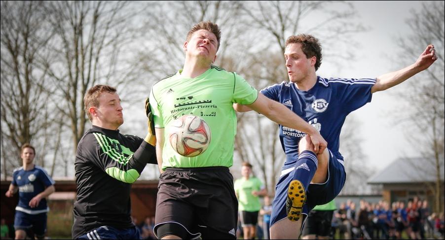 fussball-hunteburg-gegen-rulleII-2016-peoplefotografie-sportfotografie-reportagefotografie-osnabrueck-people-sport-reportage-03