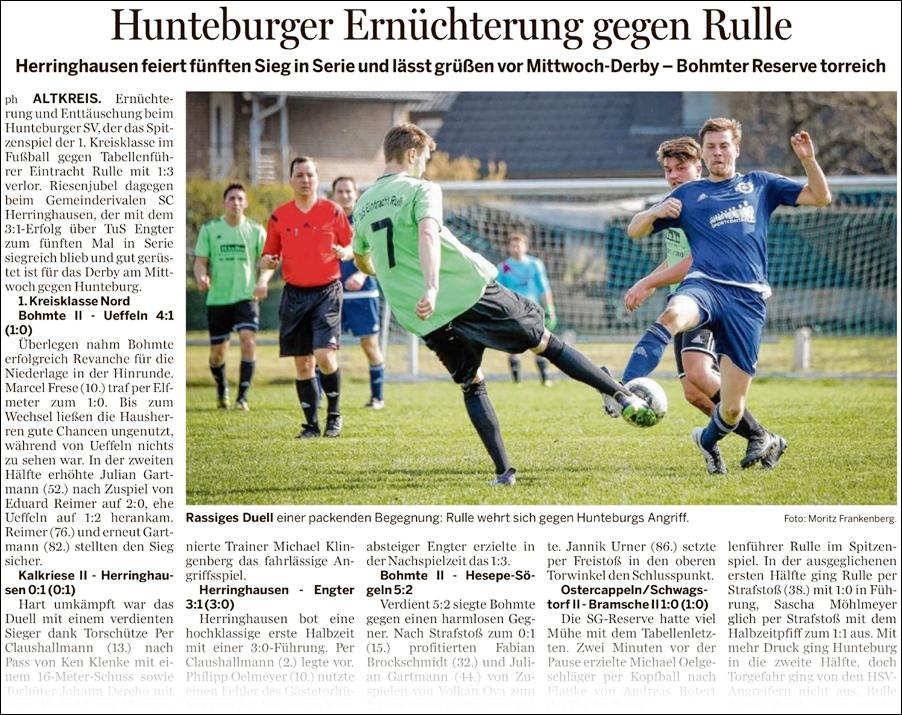 fussball-hunteburg-gegen-rulleII-2016-peoplefotografie-sportfotografie-reportagefotografie-osnabrueck-people-sport-reportage-07