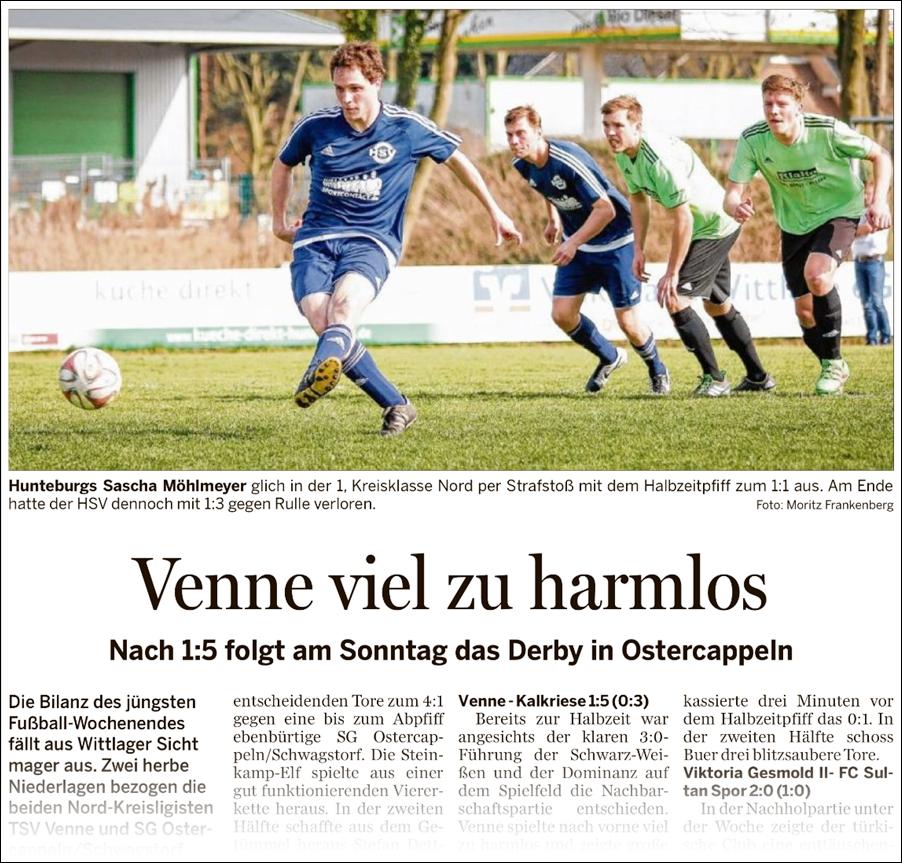 fussball-hunteburg-gegen-rulleII-2016-peoplefotografie-sportfotografie-reportagefotografie-osnabrueck-people-sport-reportage-08-02