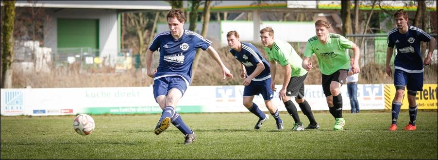fussball-hunteburg-gegen-rulleII-2016-peoplefotografie-sportfotografie-reportagefotografie-osnabrueck-people-sport-reportage-08