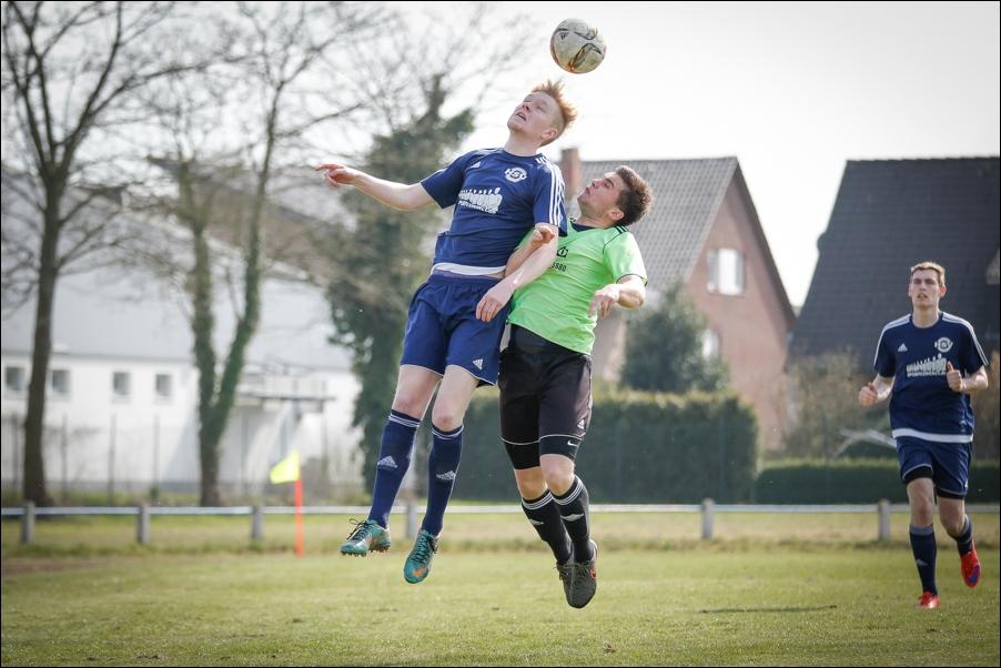fussball-hunteburg-gegen-rulleII-2016-peoplefotografie-sportfotografie-reportagefotografie-osnabrueck-people-sport-reportage-10