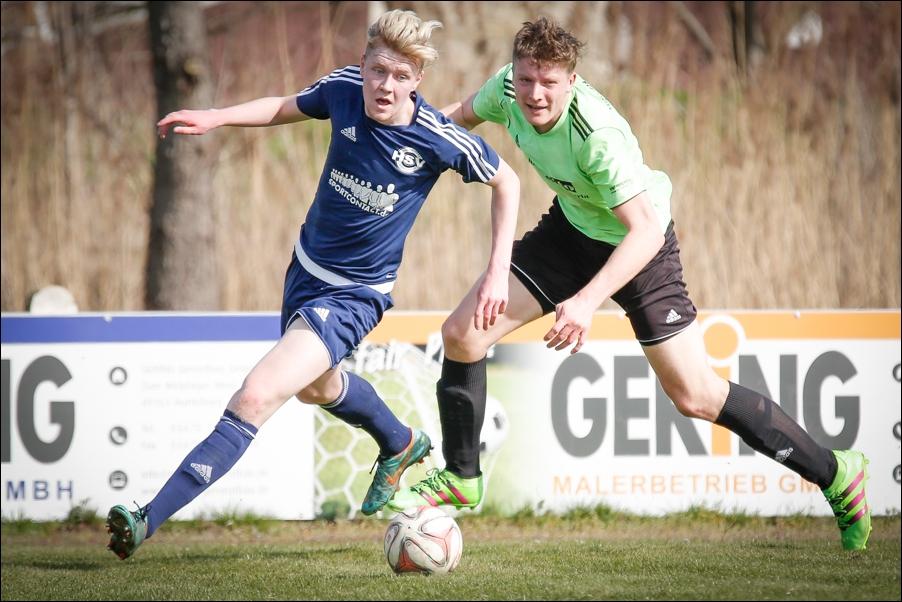 fussball-hunteburg-gegen-rulleII-2016-peoplefotografie-sportfotografie-reportagefotografie-osnabrueck-people-sport-reportage-13