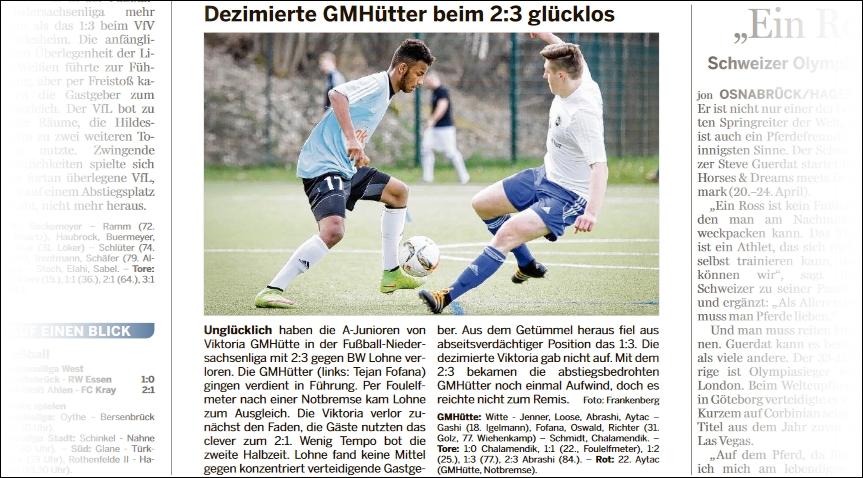 fussballfotografie-am-we-peoplefotografie-sportfotografie-reportagefotografie-osnabrueck-06