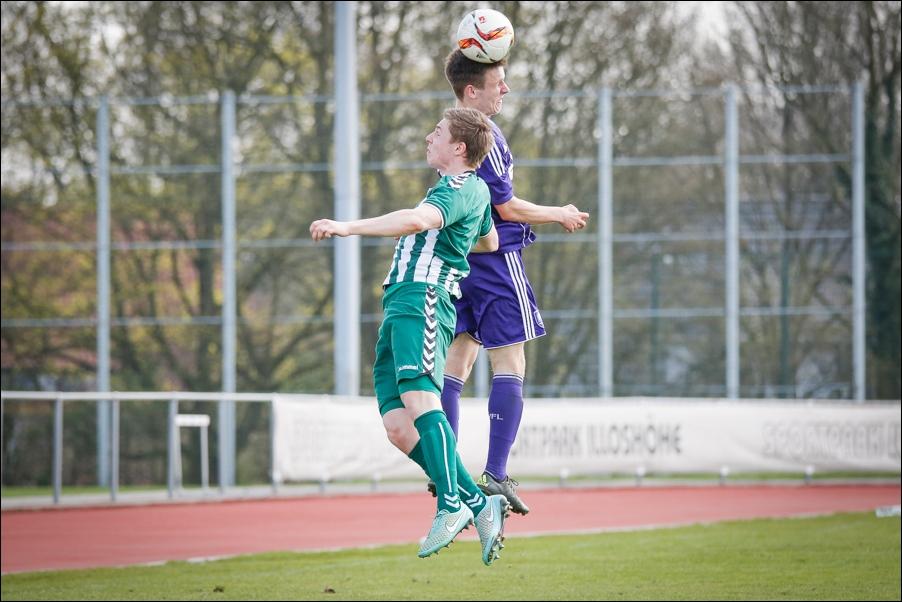 fussballfotografie-am-we-peoplefotografie-sportfotografie-reportagefotografie-osnabrueck-12