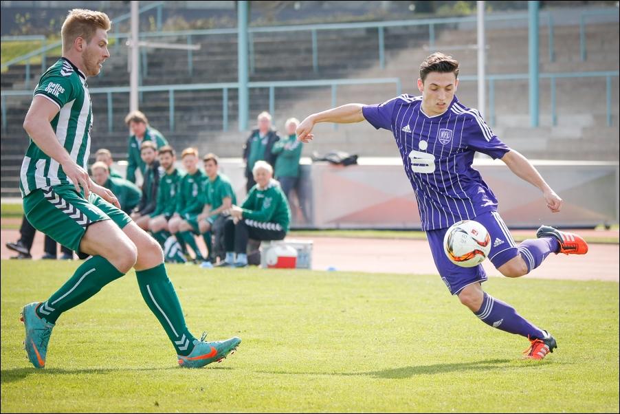 fussballfotografie-am-we-peoplefotografie-sportfotografie-reportagefotografie-osnabrueck-14