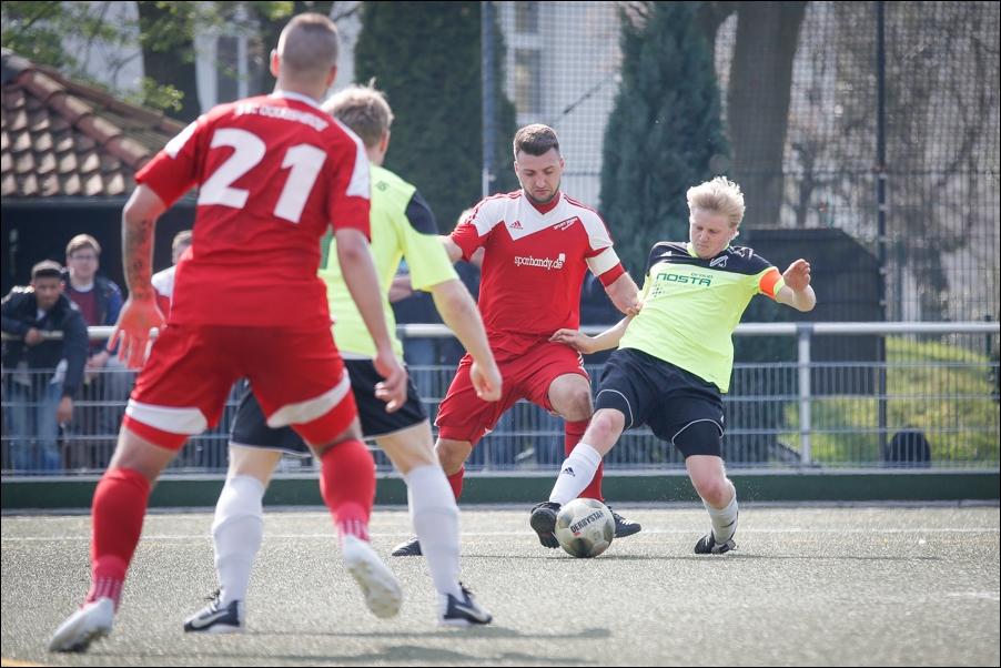 fussballfotografie-am-we-peoplefotografie-sportfotografie-reportagefotografie-osnabrueck-18
