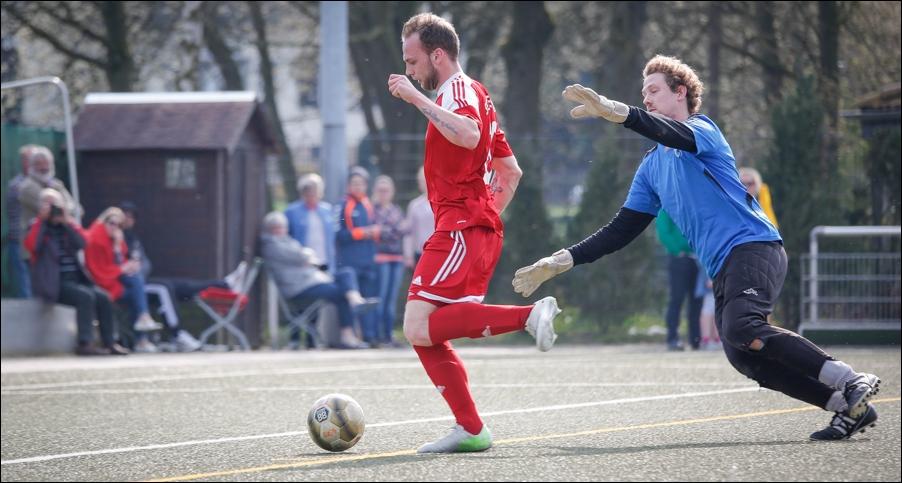 fussballfotografie-am-we-peoplefotografie-sportfotografie-reportagefotografie-osnabrueck-19