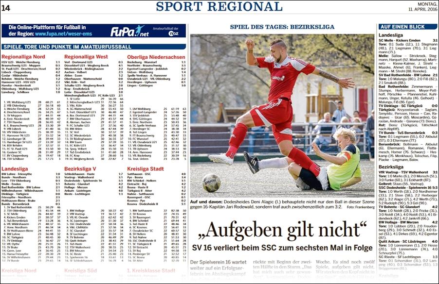 fussballfotografie-am-we-peoplefotografie-sportfotografie-reportagefotografie-osnabrueck-21