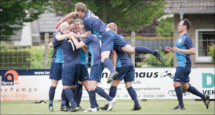 fussball-kreisliga-glane-holzhausen-peoplefotografie-sportfotografie-reportagefotografie-osnabrueck-05