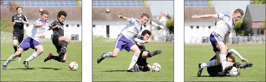 fussball-und-grossbrand-am-feiertag-peoplefotografie-sportfotografie-reportagefotografie-osnabrueck-02