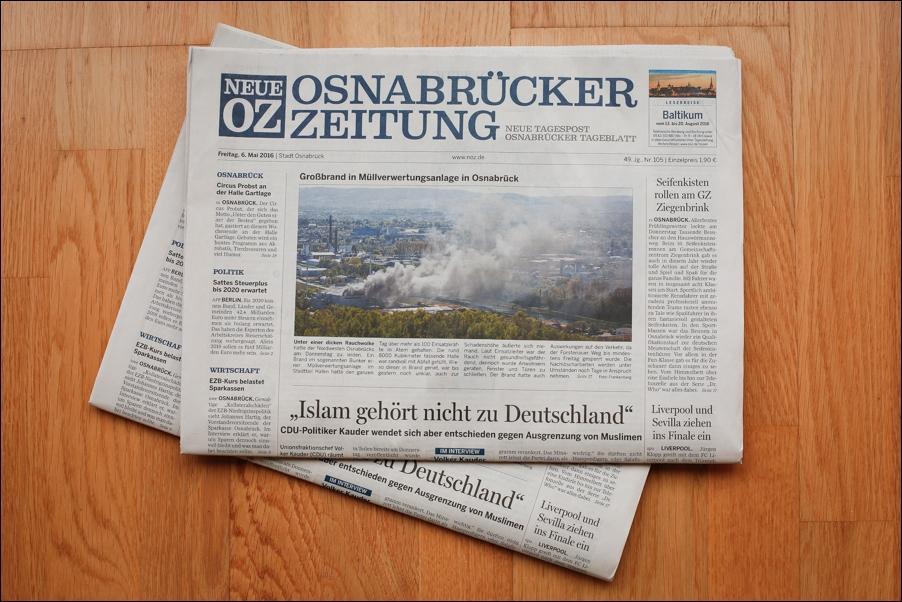 fussball-und-grossbrand-am-feiertag-peoplefotografie-sportfotografie-reportagefotografie-osnabrueck-06