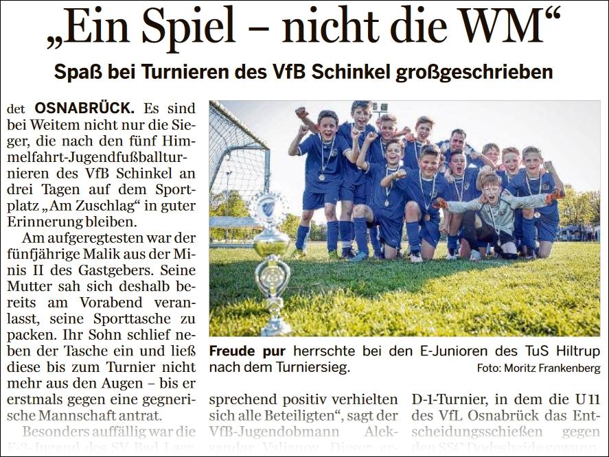 fussball-und-grossbrand-am-feiertag-peoplefotografie-sportfotografie-reportagefotografie-osnabrueck-11