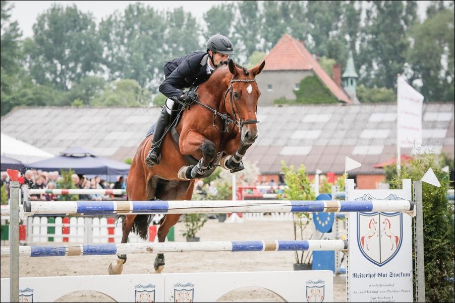 reitsport-gut-stockum-bissendorf-peoplefotografie-sportfotografie-reportagefotografie-osnabrueck-15