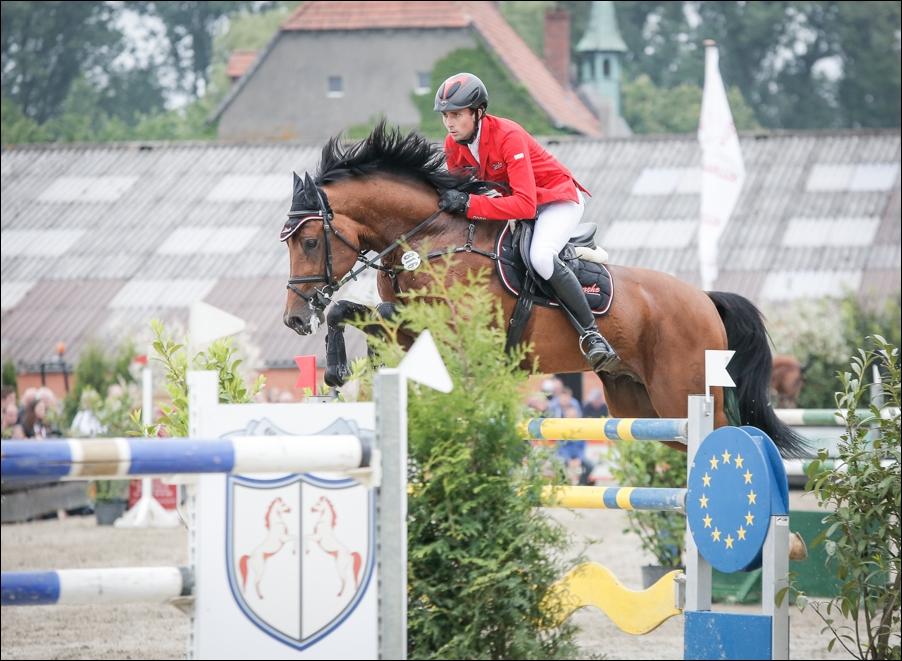 reitsport-gut-stockum-bissendorf-peoplefotografie-sportfotografie-reportagefotografie-osnabrueck-23