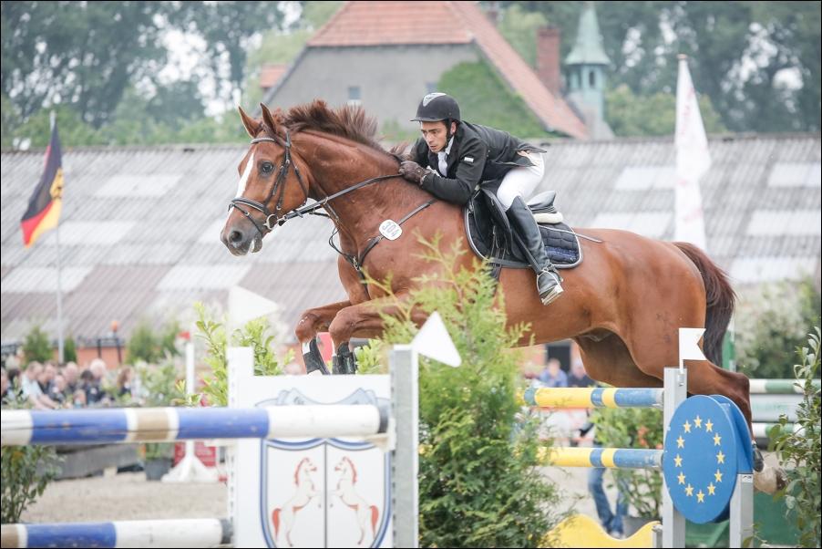 reitsport-gut-stockum-bissendorf-peoplefotografie-sportfotografie-reportagefotografie-osnabrueck-25