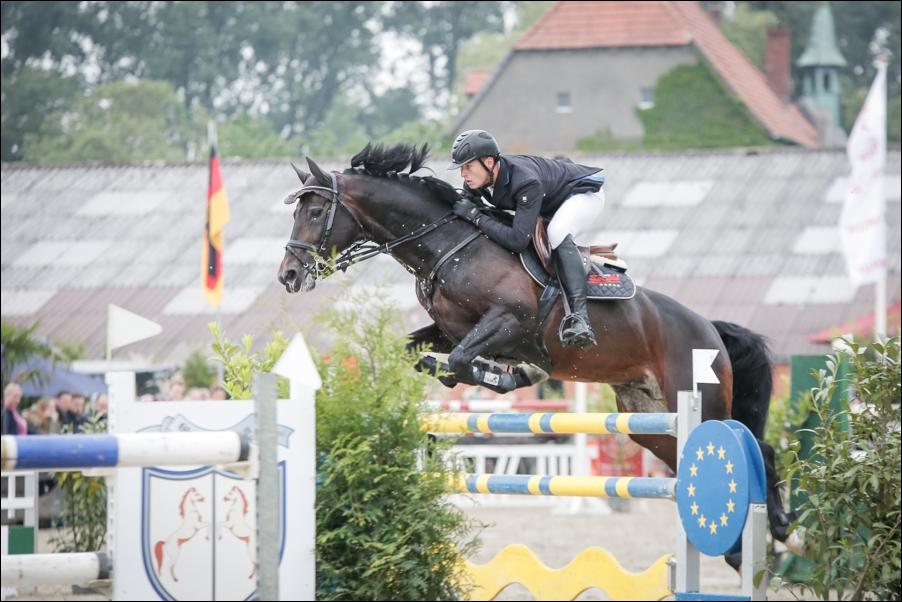reitsport-gut-stockum-bissendorf-peoplefotografie-sportfotografie-reportagefotografie-osnabrueck-29