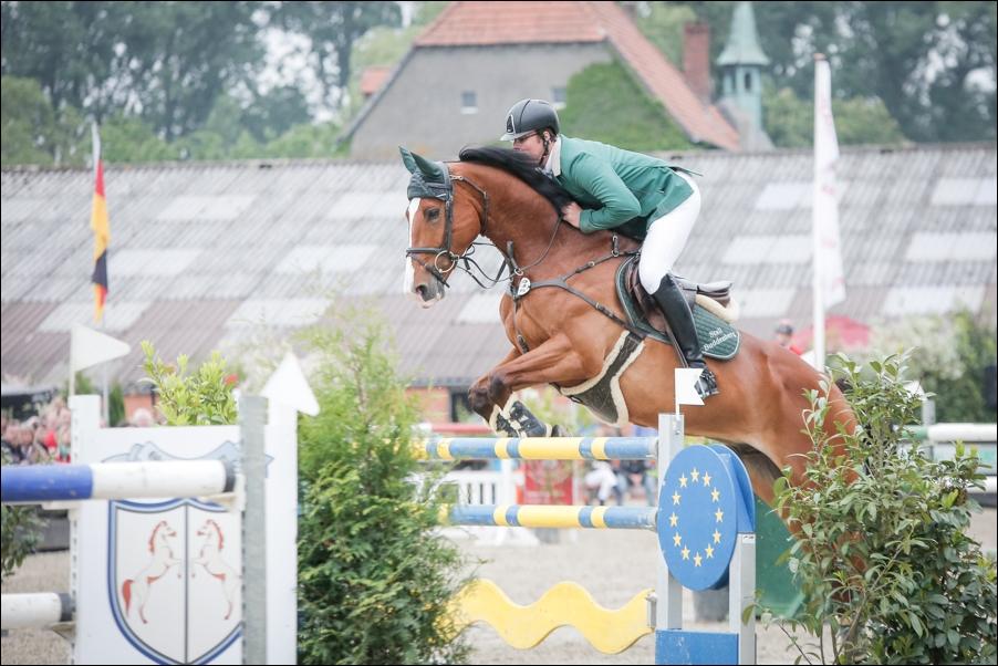 reitsport-gut-stockum-bissendorf-peoplefotografie-sportfotografie-reportagefotografie-osnabrueck-37