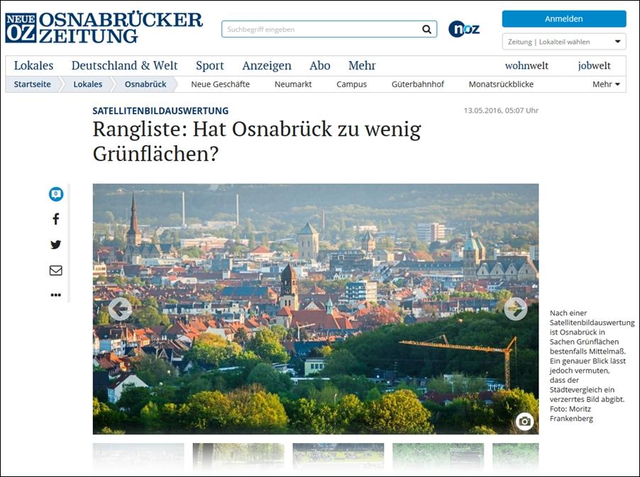 sonnenaufgang-osnabrueck-peoplefotografie-sportfotografie-reportagefotografie-osnabrueck-people-sport-reportage-5