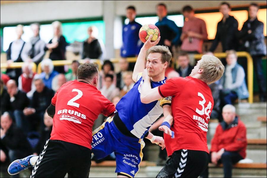 vfl-osnabrueck-tv-bissendorf-holte-vflosnabrueck-tvbissendorfholte-peoplefotografie-sportfotografie-reportagefotografie-osnabrueck-people-sport-reportage-08