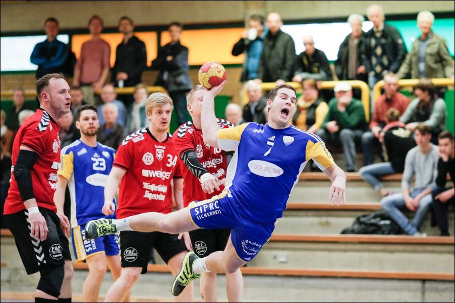 vfl-osnabrueck-tv-bissendorf-holte-vflosnabrueck-tvbissendorfholte-peoplefotografie-sportfotografie-reportagefotografie-osnabrueck-people-sport-reportage-09
