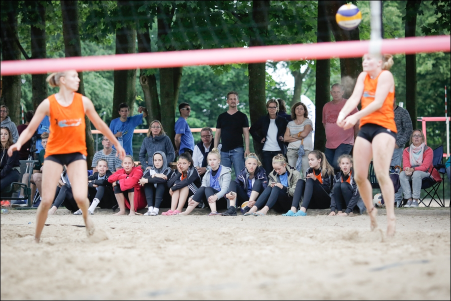 beachvolleyball-bad-laer-peoplefotografie-sportfotografie-reportagefotografie-osnabrueck-02