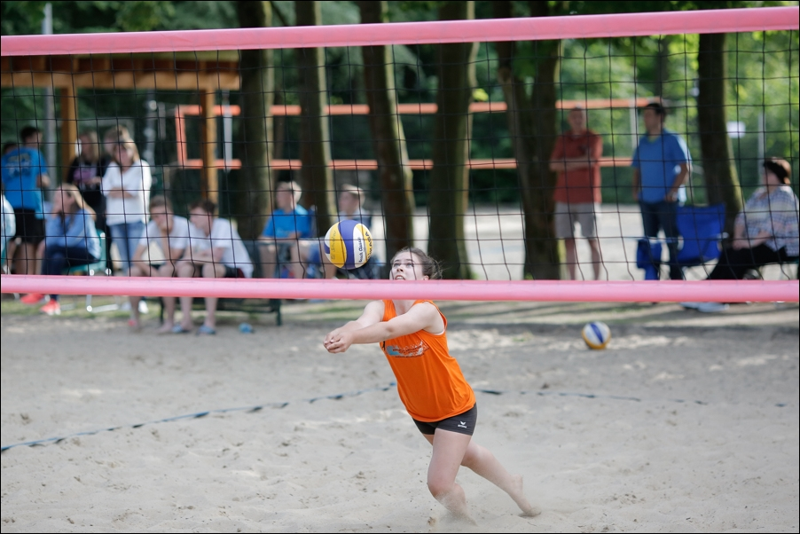 beachvolleyball-bad-laer-peoplefotografie-sportfotografie-reportagefotografie-osnabrueck-03