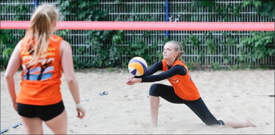 beachvolleyball-bad-laer-peoplefotografie-sportfotografie-reportagefotografie-osnabrueck-07