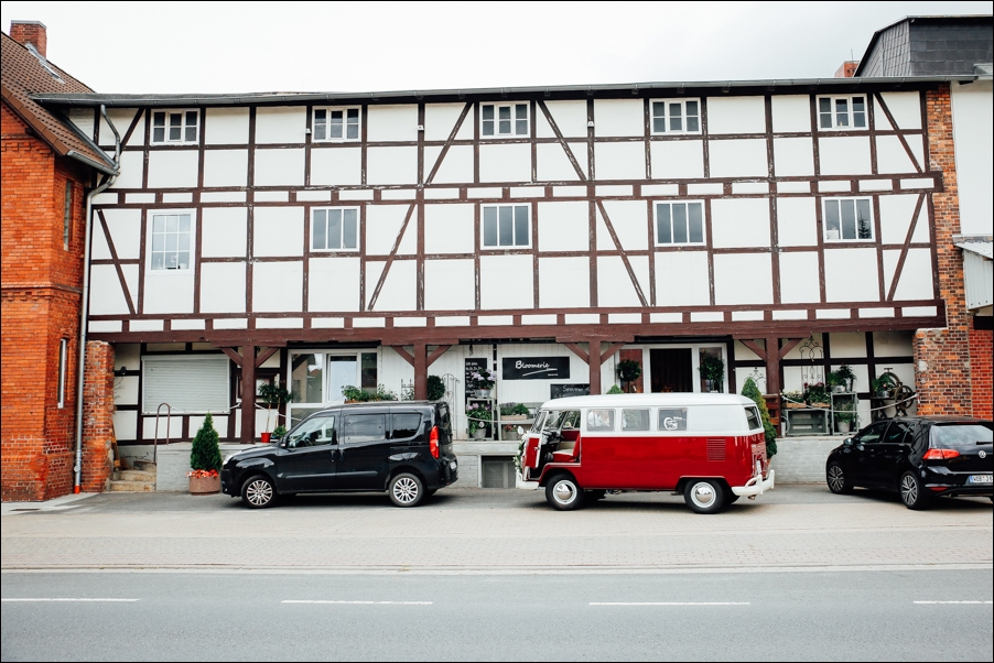 anika-torben-hochzeitsreportage-hochzeitsfotografie-hochzeitsfotograf-osnabrueck-hannover-moritzfrankenberg-04
