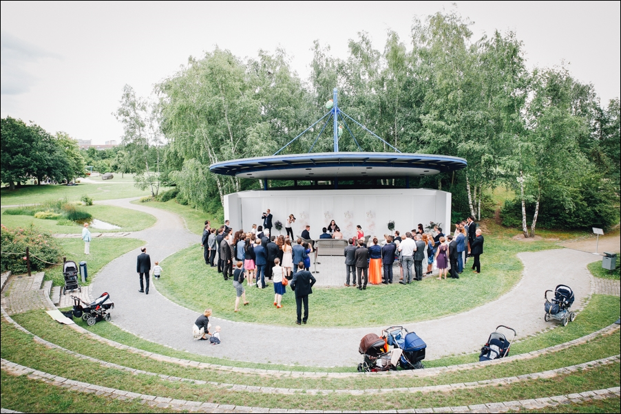 anika-torben-hochzeitsreportage-hochzeitsfotografie-hochzeitsfotograf-osnabrueck-hannover-moritzfrankenberg-22
