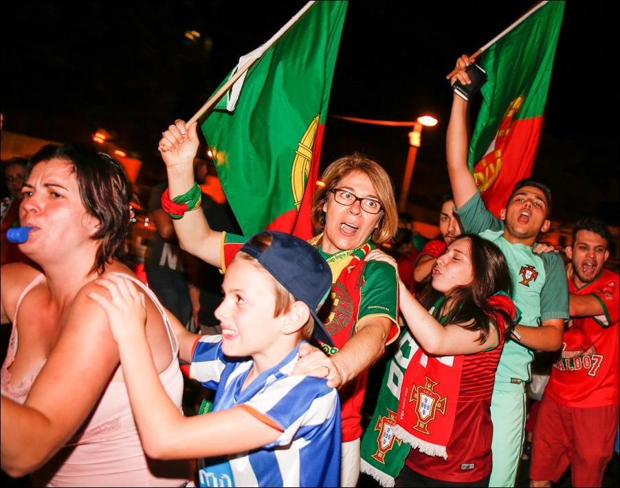 em-finale-portugiesen-neumarkt-osnabrueck-peoplefotografie-sportfotografie-reportagefotografie-osnabrueck-05