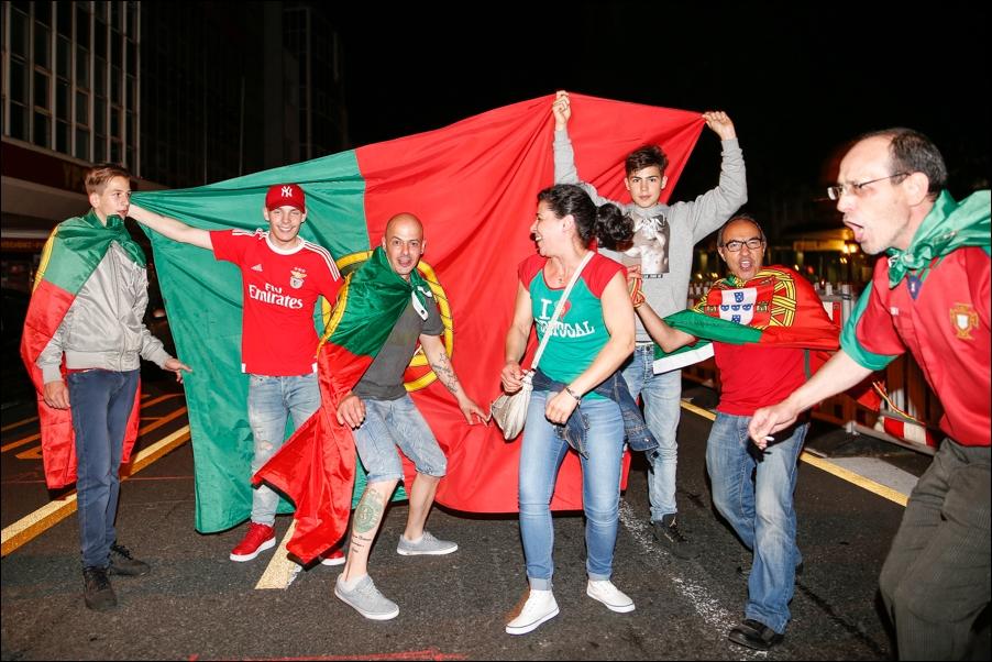 em-finale-portugiesen-neumarkt-osnabrueck-peoplefotografie-sportfotografie-reportagefotografie-osnabrueck-08