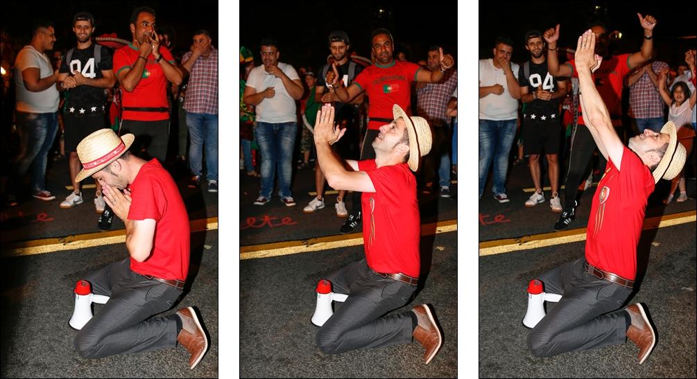 em-finale-portugiesen-neumarkt-osnabrueck-peoplefotografie-sportfotografie-reportagefotografie-osnabrueck-10-2