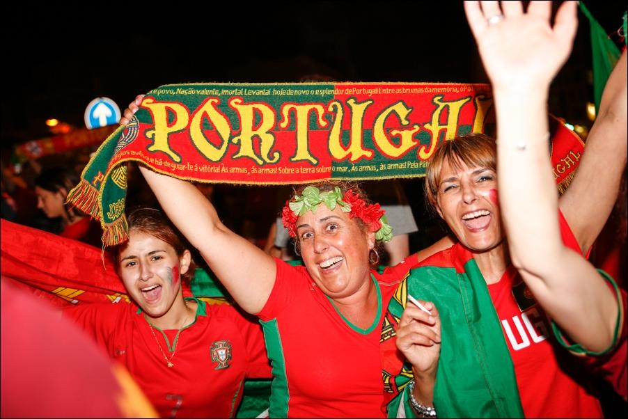 em-finale-portugiesen-neumarkt-osnabrueck-peoplefotografie-sportfotografie-reportagefotografie-osnabrueck-12