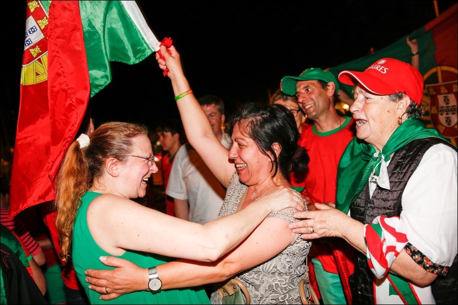 em-finale-portugiesen-neumarkt-osnabrueck-peoplefotografie-sportfotografie-reportagefotografie-osnabrueck-13