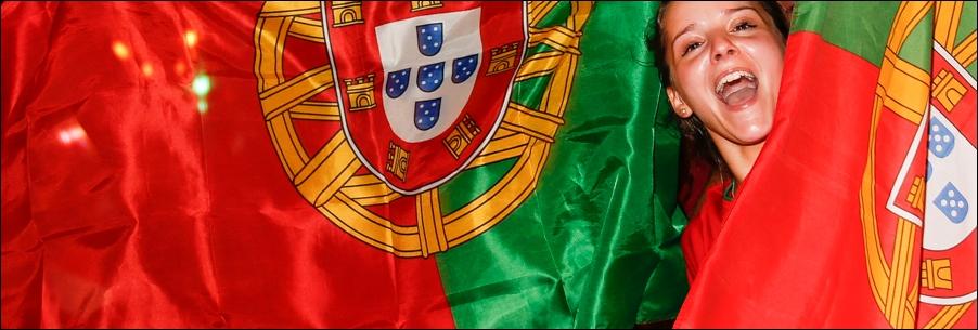 em-finale-portugiesen-neumarkt-osnabrueck-peoplefotografie-sportfotografie-reportagefotografie-osnabrueck-14