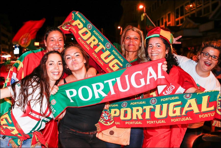 em-finale-portugiesen-neumarkt-osnabrueck-peoplefotografie-sportfotografie-reportagefotografie-osnabrueck-16