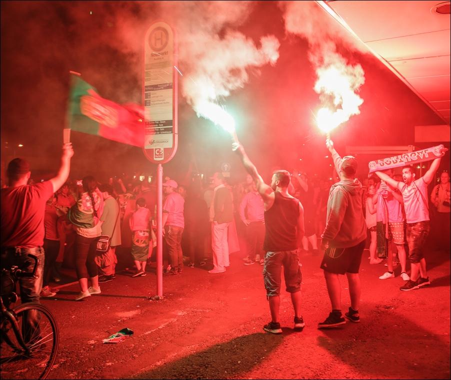 em-finale-portugiesen-neumarkt-osnabrueck-peoplefotografie-sportfotografie-reportagefotografie-osnabrueck-18