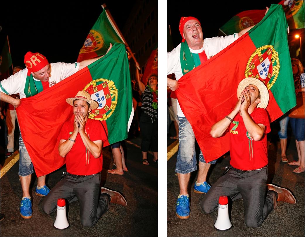 em-finale-portugiesen-neumarkt-osnabrueck-peoplefotografie-sportfotografie-reportagefotografie-osnabrueck-19-2-2